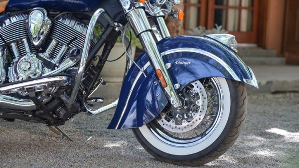 2014 indian chief - 02