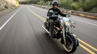 2014 indian chief - 06