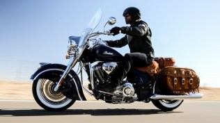 2014 indian chief - 08