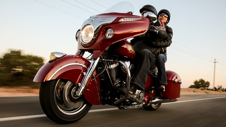 2014 indian chief - 10