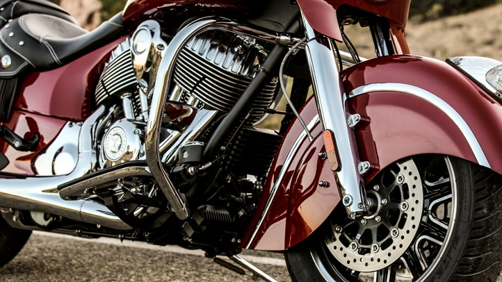 2014 indian chief - 12
