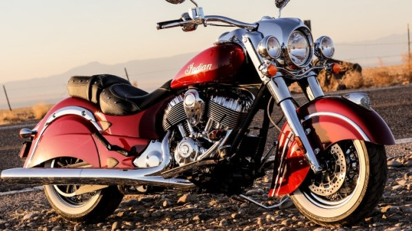 2014 indian chief - 18