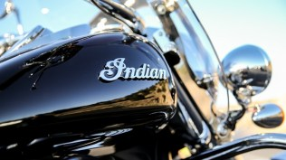 2014 indian chief - 23