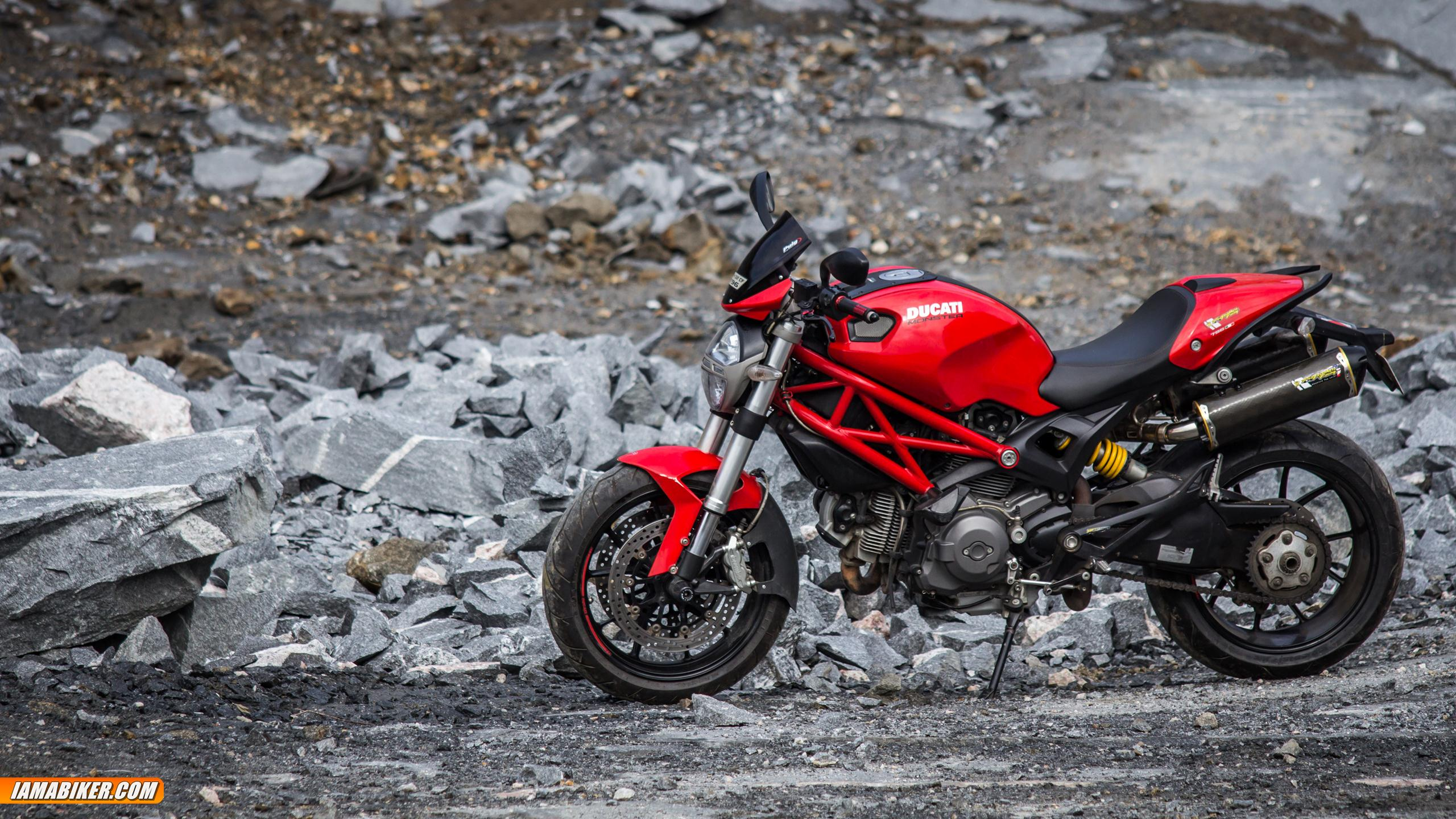 Ducati monster 796 hd wallpapers for Www moster