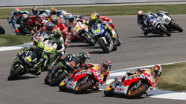 motogp 2013 indianapolis race analysis