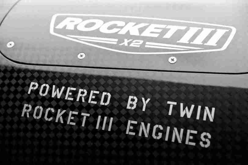Castrol rocket - 07