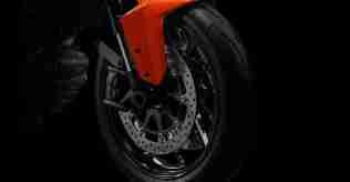 KTM 1290 Super Duke R - 08