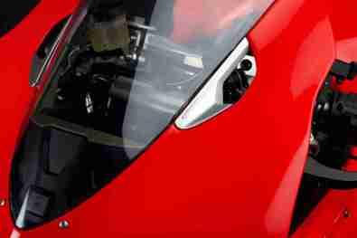 2014 Ducati 1199 Superleggera - 07