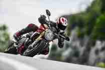 2014 Ducati Monster 1200 - 1200 S - 07