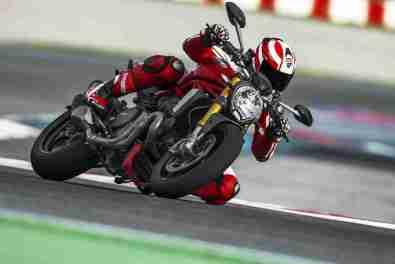 2014 Ducati Monster 1200 - 1200 S - 09