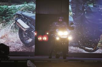 triumph motorcycles india launch - 17