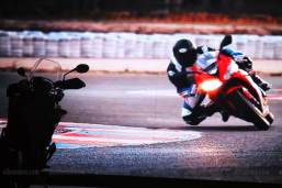 triumph motorcycles india launch - 19