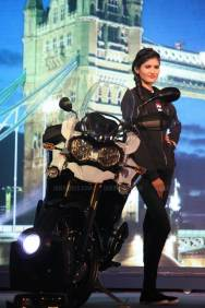 triumph motorcycles india launch - 24