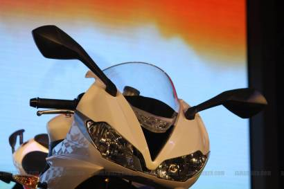 triumph motorcycles india launch - 42