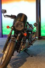 triumph motorcycles india launch - 46