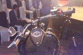 triumph motorcycles india launch - 63
