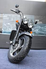 triumph motorcycles india launch - 92