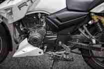 TVS Apache RTR 180 review - 16