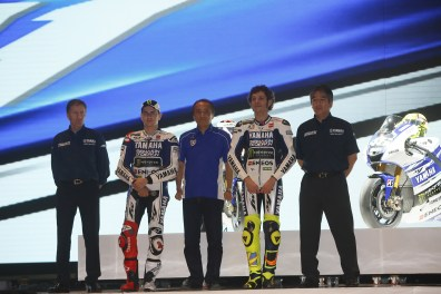 new yamaha motogp 2014 livery - 04