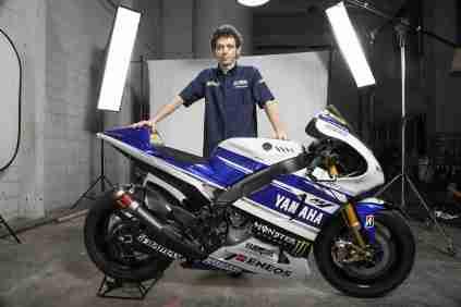 new yamaha motogp 2014 livery - 06