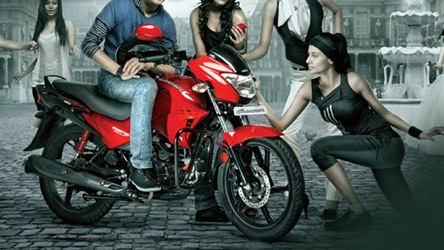 Hero MotoCorp Turkey