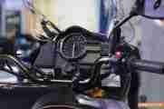Suzuki V-Strom 1000 India