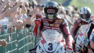 2014 Isle of Man TT star list announced