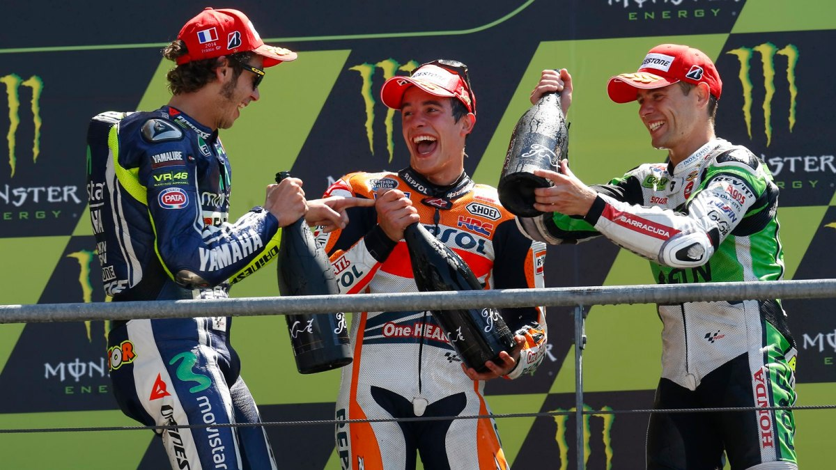 motogp-2014-le-mans-podium-finishers