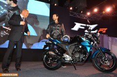 new yamaha fz fz-s 2.0 with fuel injection launched -2