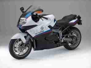 2015 bmw motorrad models - P90154882_highRes