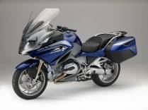 2015 bmw motorrad models - P90154919_highRes