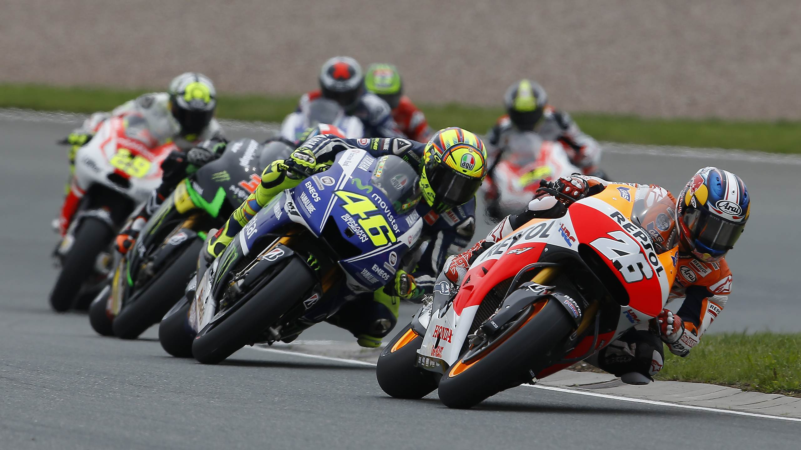 MotoGP 2014 Indianapolis preview