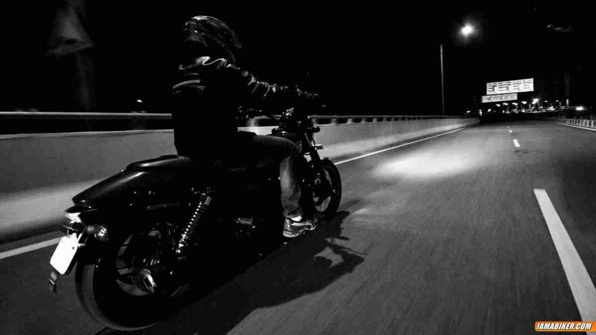 Harley Davidson Street 750 review verdict