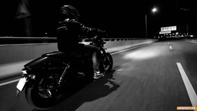 Harley Davidson Street 750 review verdict