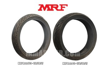 cheaper tyres for duke rc 390