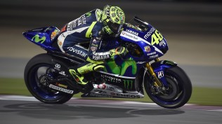 valentino rossi - movistar yamaha - hd wallpaper