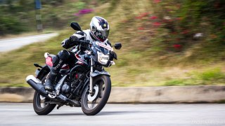 Hero Xtreme Sports review