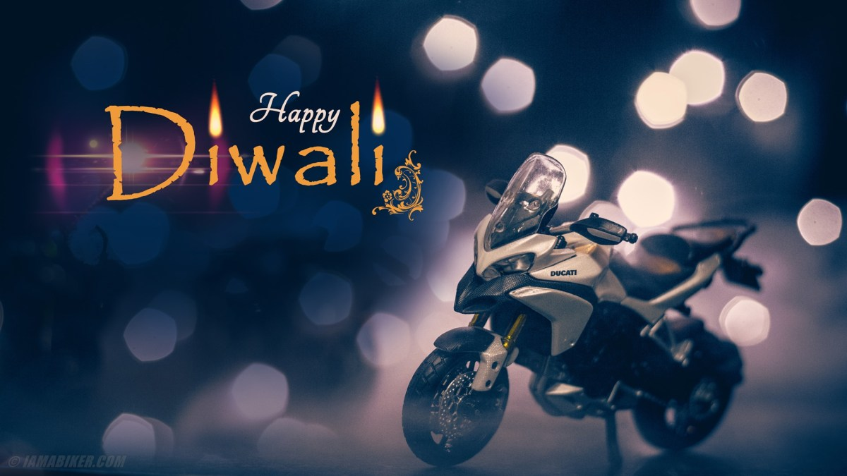 Diwali HD wallpaper (4)