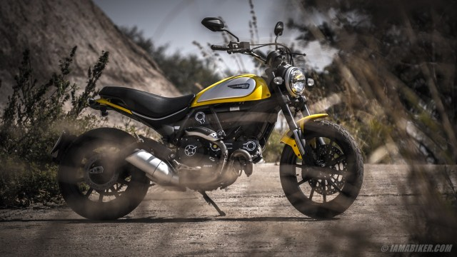 ducati-scrambler-hd-wallpapers-6