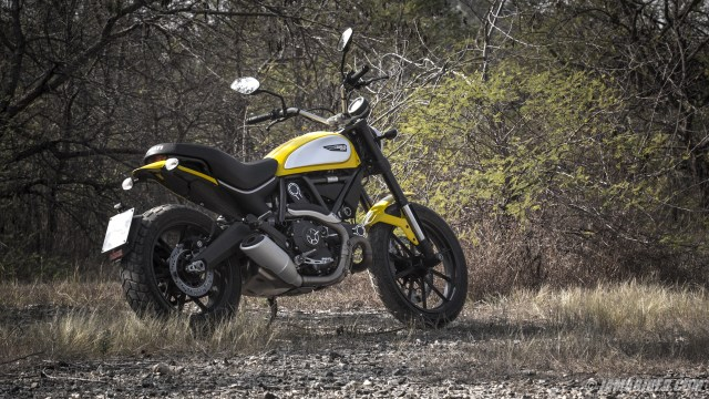 ducati-scrambler-hd-wallpapers-7