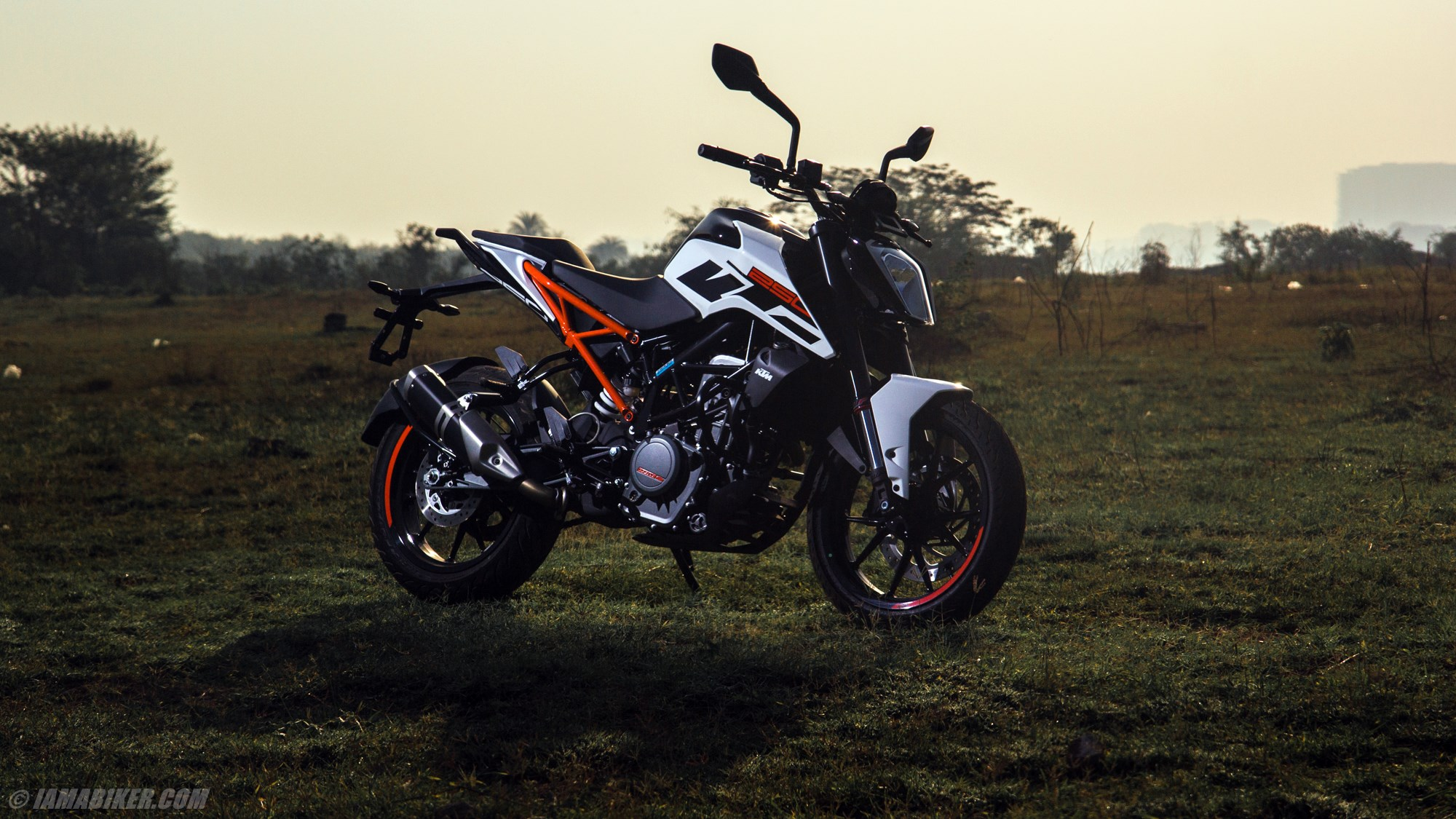 2018 ktm duke 250 abs. exellent 2018 ktm duke 250 hd wallpapers inside 2018 ktm duke abs