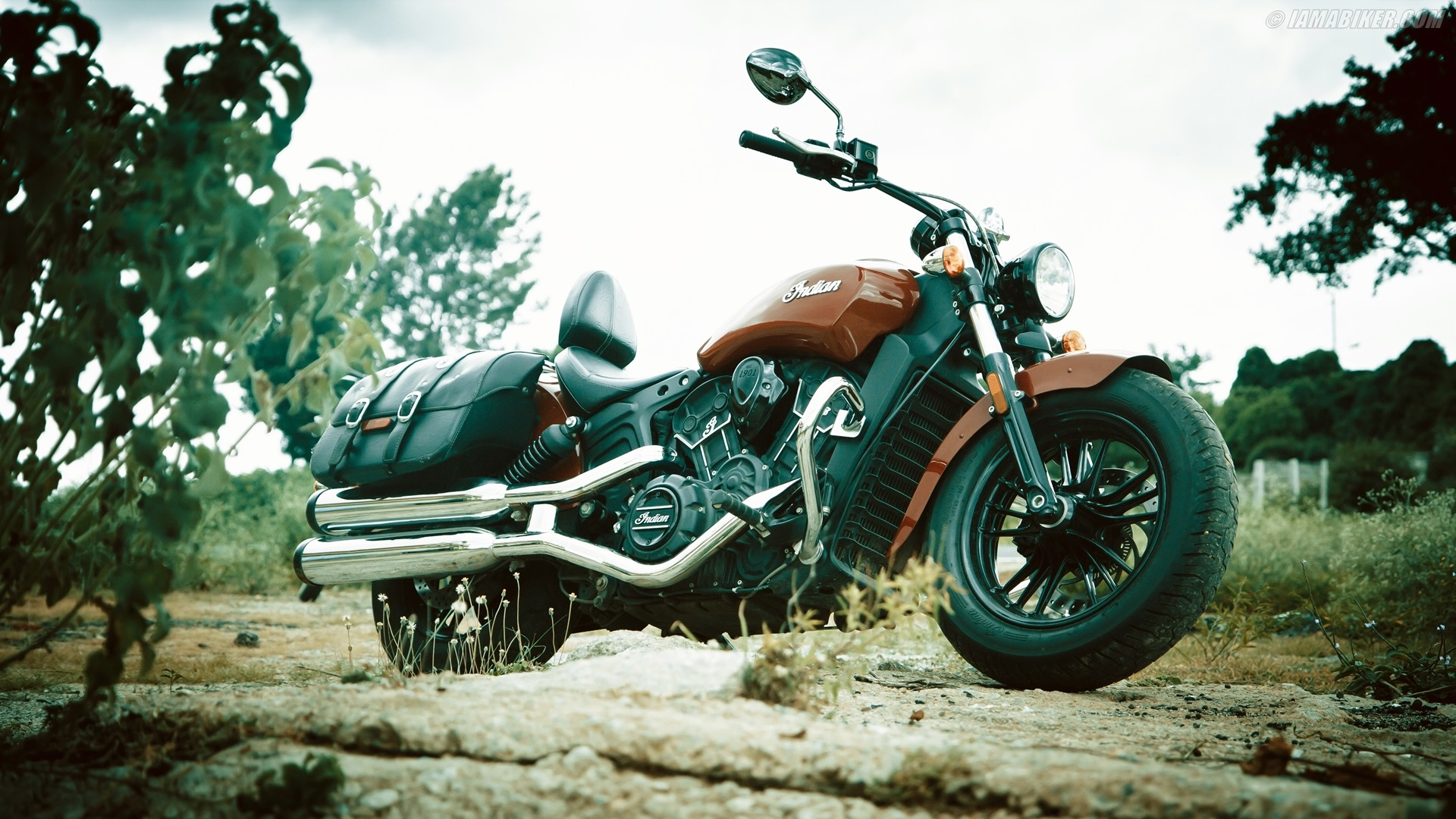 Indian scout sixty hd wallpapers iamabiker everything - Indian scout bike hd wallpaper ...