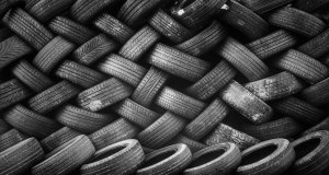 Tyre imports India