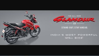 Hero Motocorp September 2017 sales report