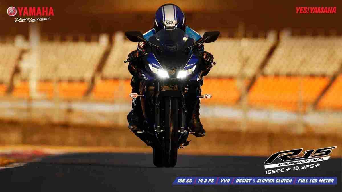Maharashtra now has 41 Yamaha dealerships