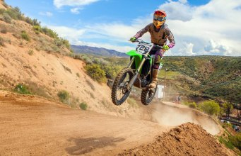 7 key points about Dirt Bike Gear