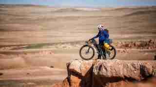 Trek Bicycle partners with Bajaj Finance