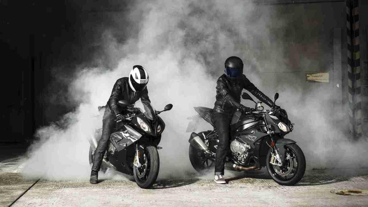 BMW Motorrad India announces 3 year unlimited kilometre warranty