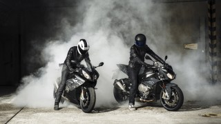 BMW Motorrad India announces 3 year unlimited kilometre warranty