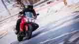 TVS Apache RR 310 review
